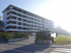 Lumineux et spacieux appartement de 4.5 pièces proche du centre
