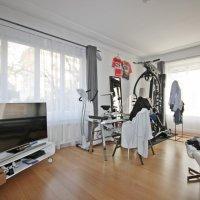 3D // Splendide appartement 5p / 3 chambres / 2 SDB / Balcons avec vue