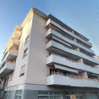 Appartement de 2 pièces au 4ème étage - Bonne-Espérance 35 à Lausanne