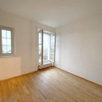 Appartement de 3 pièces au 3e étage - Avenue de Cour 105 à Lausanne