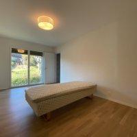 VIDEO 3D - Magnifique 5,5p de standing // 4 chambres // Balcon