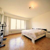 Magnifique appartement rénové 6.5 pièces / 4 chambres / SDB / Balcon