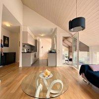 Magnifique appartement de 4,5 pièces / balcon couvert / 2 SDB