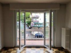 Appartement de 3.5 pièces au 3e étage - Rovéréaz 14 à Lausanne