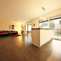 VISITE 3D // Bel appartement 4,5 p / 3 chambres / 2 SDB / terrasse