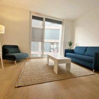 Magnifiques studios de 28 m2 meublé avec goût