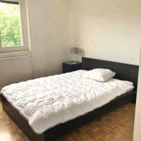 Magnifique appartement meublé 4,5 p / 3 chambres / 2 SDB / Balcon