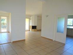 Magnifique appartement en attique, 6.5 pces, 181 m2