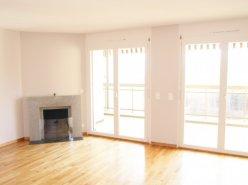 Appartement de 4.5 pièces au 2ème étage - Ch. du Signal 8 à Chexbres