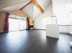 VISITE 3D - Superbe Duplex 5p - 3 chambres + Mezzanine // VUE