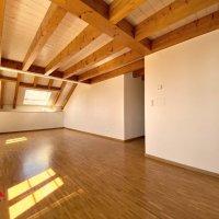 Magnifique duplex 6.5 pièces / 4 chambres / 3 SDB + Comble