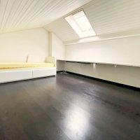 VISITE 3D / Superbe appartement duplex 4 p / 2 ch / SDB / 2 balcons