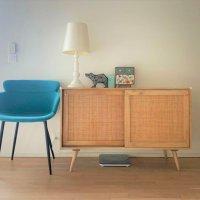 Magnifique Maison jumelée meublée 6.5p / 4CHB / 3SDB / vue splendide