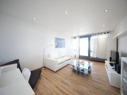 Magnifique 2,5p / 1 chambre / Balcon Sud ouest - Belmont-sur-Lausanne