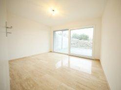 Duplex 3 rooms in Belmont-sur-Lausanne