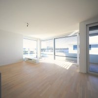 Superbe appartement / 4.5p / 3 chambres / terrasse