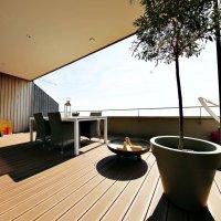 VISITE 3D / Splendide appartement 3.5 p / Vue panoramique sur le lac