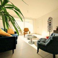 Magnifique apt 4.5p/3 chambres/2 SDB/Balcon avec vue exceptionnelle