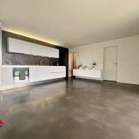 Splendide appartement 3.5 pièces / 2 ch / Terrasse et jardin / Vue