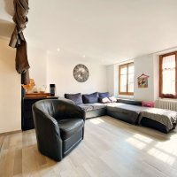 Magnifique appartement de 4 pièces/ Animaux acceptés
