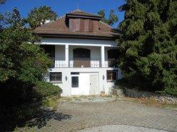 Belle villa de 10 pièces à rénover