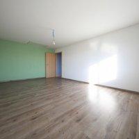 PPE 3 lots - Local/atelier - Halle industrielle - Appartement/bureau