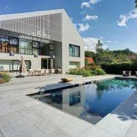 Villa moderne de standing