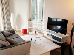 Apartment 2.5 rooms in Buchillon