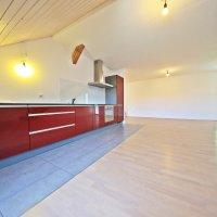 Magnifique duplex 3,5p // 2 chambres -mezzanine // 2 SDB