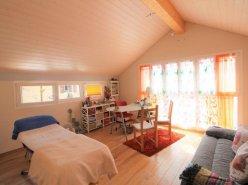 Splendide Duplex avec un studio totalement indépendant