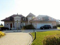 Très belle maison individuelle à Mont-sur-Rolle
