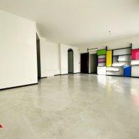 VISITE 3D // Magnifique 3,5p / 2 chambres / Grande pièce de vie