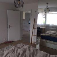 Bel appartement lumineux de 2.0 pces à louer à Gimel VD