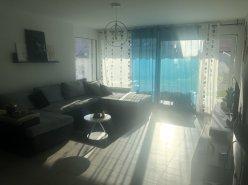 Lumineux et bel appartement de 3 pièces à Gimel