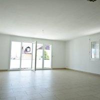 VISITE 3D // Magnifique 4,5 p / 3 chambres / 2 SDB / Balcon avec vue