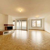 Magnifique appartement de 4.5 p / 3 chambres / balcon