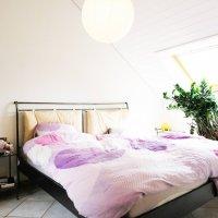 Magnifique maison 6,5p // 4 chambres + combles // Grand jardin