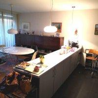 Appartement 4 pièces au Petit-Lancy.