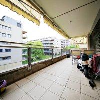 VISITE 3D / Magnifique appartement meublé 5 pièces / Terrasse