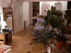 Appartement de 4 pièces aux Charmilles.