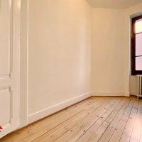 Magnifique appartement spacieux de 5.5 pièces / 2 chambres / balcon