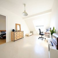 Magnifique appart en attique 6 p / 3 chambres / 2 SDB / proche lac
