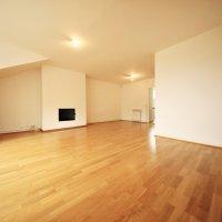 Magnifique appartement attique 5.5 p / 3 chambres / 2 SDB