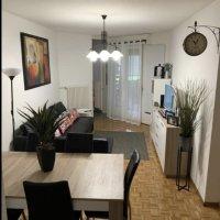 Bel appartement de 3 pièces situé aux Augustins.
