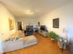 Bel appartement de 4 P à Eugene-Pittard