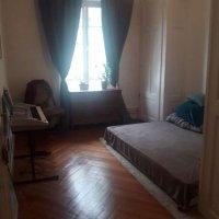 Superbe appartement de 3.5 pièces aux Eaux-Vives.