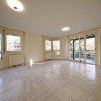 3D // Magnifique appartement de 3 p  / 1  chambres / 1 SDB / Balcon