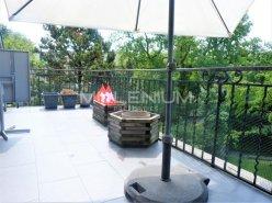 Appartement meublé avec terrasse au Petit Lancy.
