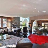 Superbe maison individuelle avec piscine - 5 chambres