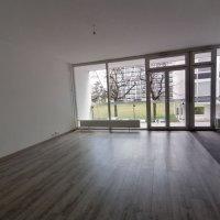 Appartement 4,5 pièces rénové à Meyrin